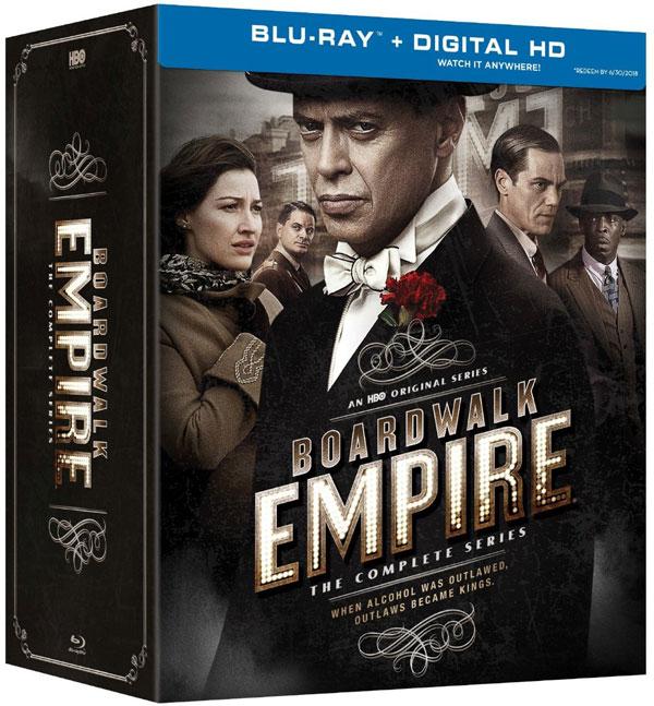 Boardwalk-Complete-Blu-Ray
