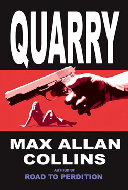 Cinemax_Quarry