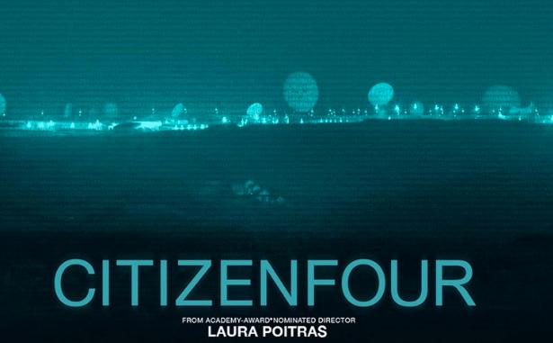 Doc_Citizenfour