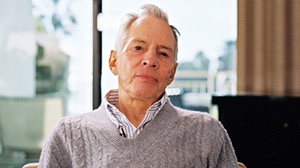 People_RobertDurst03