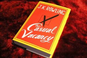 RowlingBook_CVacancy-300x200