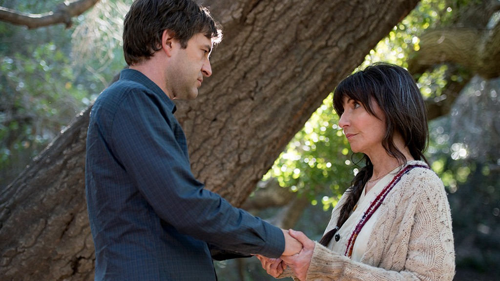 Togetherness_Ep6-1024x576