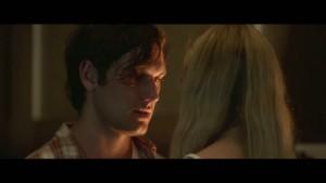 endless-love-final-official-trailer1-300x169