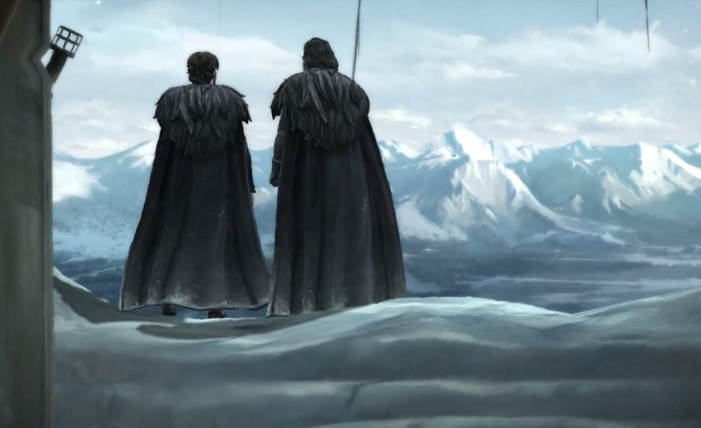 game-of-thrones-episode-two-the-lost-lords