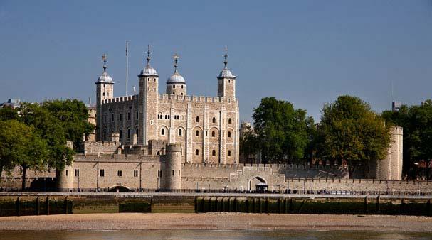 tower-London