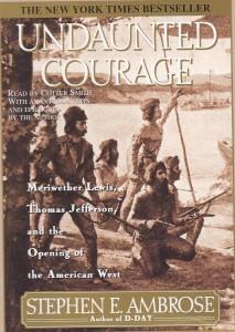 undaunted-courage-213x300