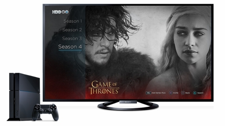 458983-hbo-go-ps4