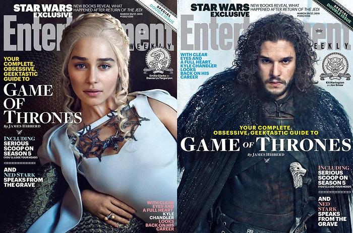 EW-cover