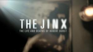 Jinx_titlecard02-300x169