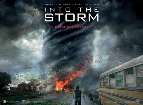 Movies_IntoStorm