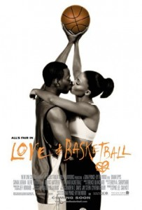 Movies_LoveandBBall-203x300