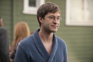 Togetherness-Party-Time-Episode-7-021-300x200