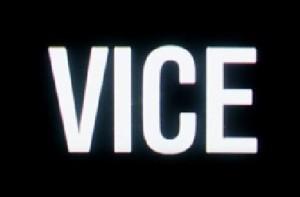 VICE_S3-300x197
