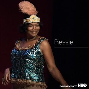 bessie-latifah-300x300