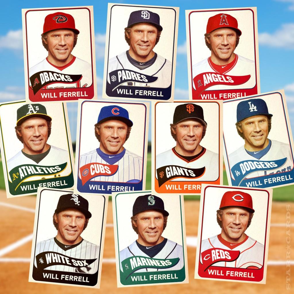 will-ferrell-baseball-cards-1024x1024