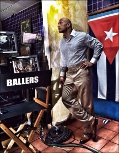 Ballers_DwayneJ-234x300