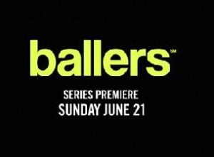 Ballers_Titlecard-300x221