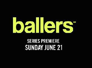 Ballers_Titlecard