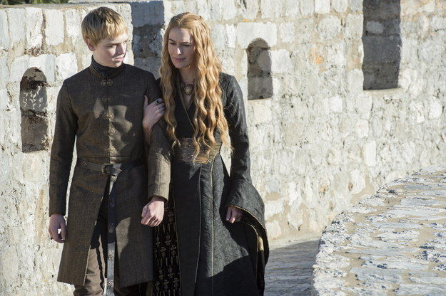 Dean-Charles-Chapman-as-Tommen-Baratheon-and-Lena-Headey-as-Cersei-Lannister-in-Game-of-Thrones-S5