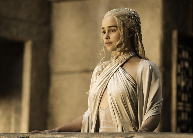 Emilia-Clarke-as-Daenerys-Targaryen-in-Game-of-Thrones-S5