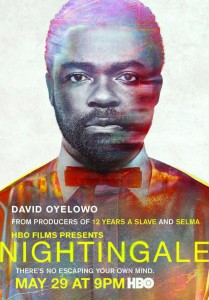 Films_NightingalePoster-209x300