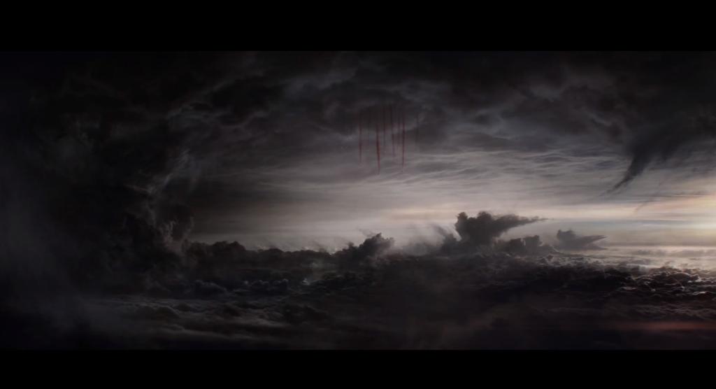 Godzilla-Trailer-7-1024x556