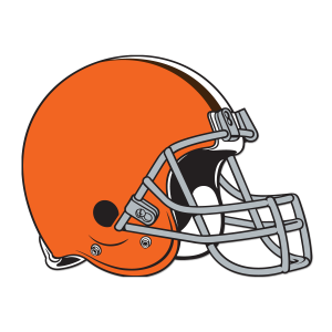 Helmet_ClevelandBrowns-300x300