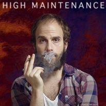 HighMantenance_Logo