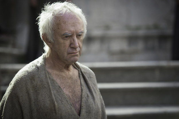 Jonathan-Pryce-as-the-High-Sparrow-in-Game-of-Thrones-S5
