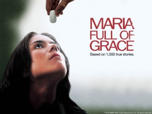 Movie_-MariaFullOfGrace-300x225