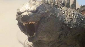 Movie_Godzilla-300x168