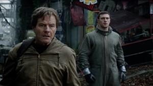 Movie_Godzilla_Cranston-300x169