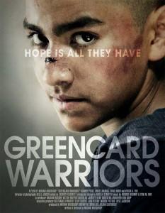 Movie_GreencardWarriors-233x300