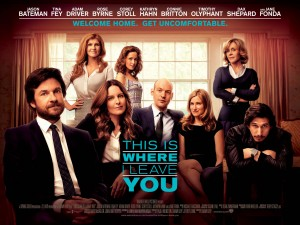 Movies_TIWILY-300x225