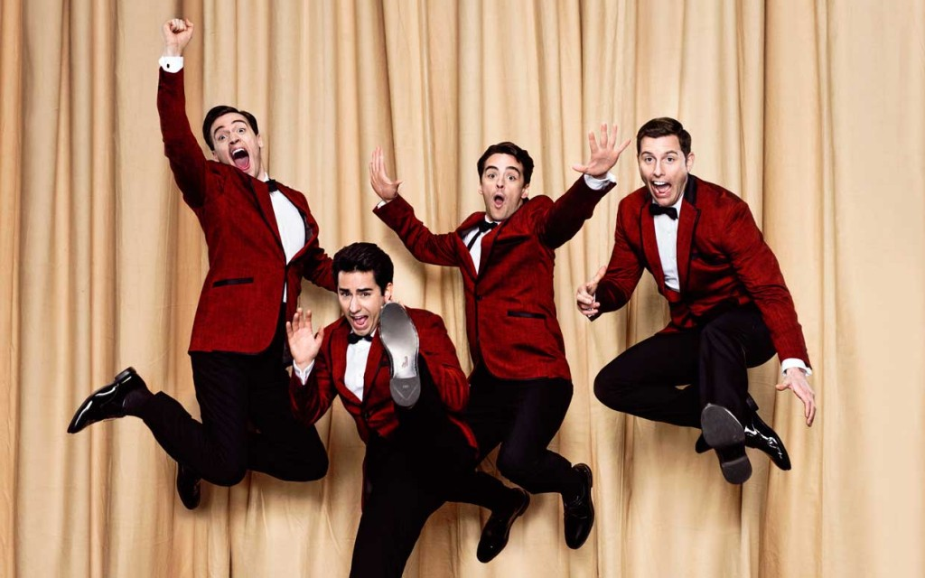 Movies_TheJerseyBoys-1024x640