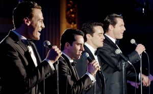 Movies_TheJerseyBoys01-300x186