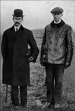 People_WrightBrothers