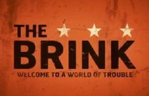 TheBrink_Titlecard-300x194