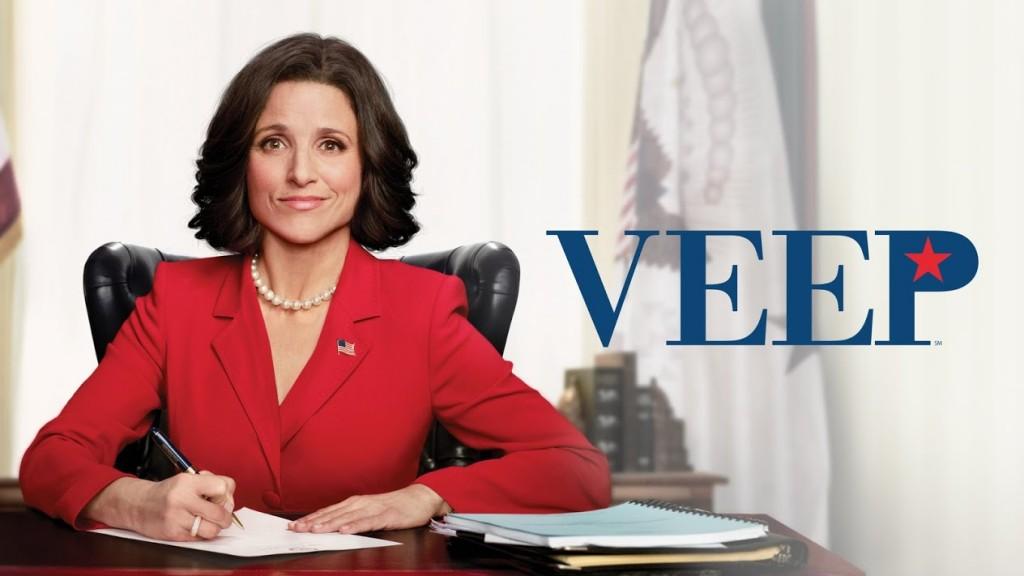 VeepAsPresident-1024x576