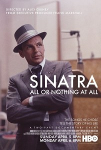 sinatra_all_or_nothing_at_all-jpg-202x300