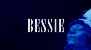 BESSIE-logo-300x165
