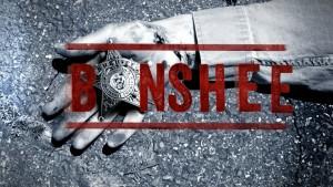 Banshee_Season4-300x169
