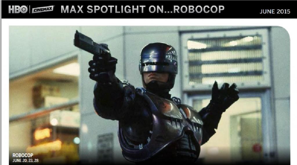 CinemaxSpotlight_06.15-1024x569