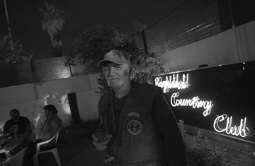 Cinemax_BaghdadCountryClub