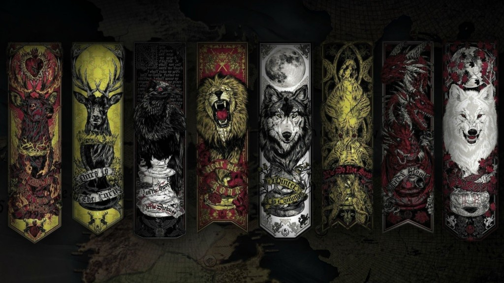 Game-of-thrones-house-567481-1024x576