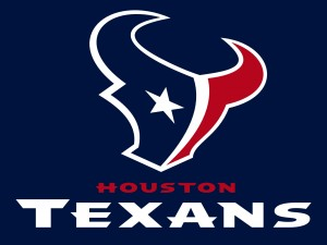 Houston_Texans2-300x225
