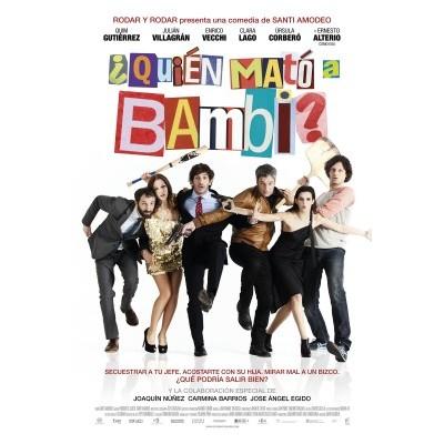 Movie_LatinoBambi
