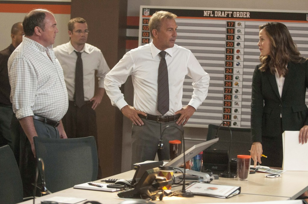 Movies_DraftDay-1024x680