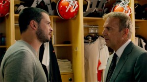 Movies_DraftDay02-300x169