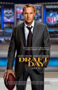 Movies_DraftDayPoster-193x300